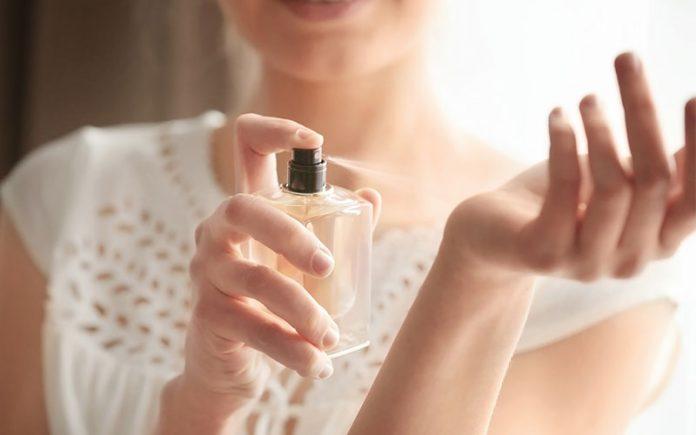 Top-parfum-2019