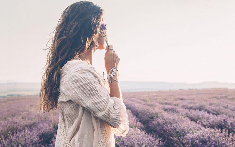 Quelles sont les tendances de parfum pour cet été 2019 ?