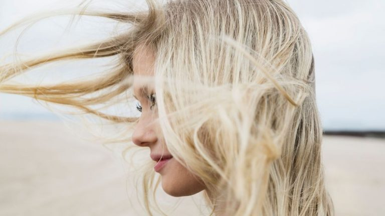 Chute de cheveux : Les solutions pour y remédier !