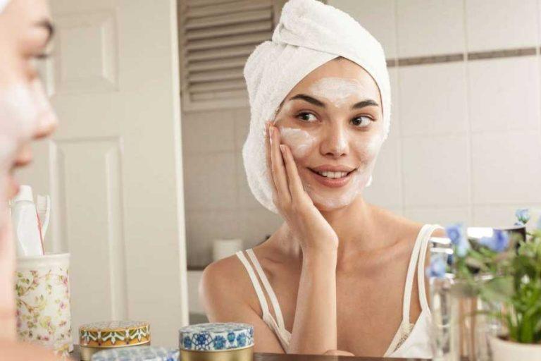 Soin visage : Comment lutter contre la peau sèche ?